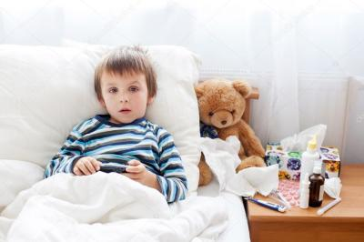 depositphotos_86477614-stock-photo-sick-child-boy-lying-in_d400